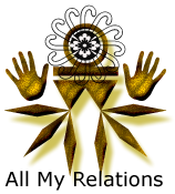 All My Relations
